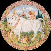 Horoszkóp és ajándék: a Bika