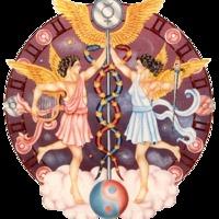 Horoszkóp és ajándék: az Ikrek