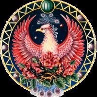 Horoszkóp és ajándék: a Skorpió