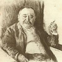 Mikszáth Kálmán: A szerencse kereke
