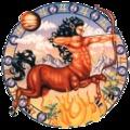 Horoszkóp és ajándék: a Nyilas