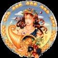 Horoszkóp és ajándék: a Szűz