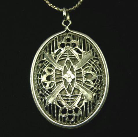 art-deco-jewelry.jpg