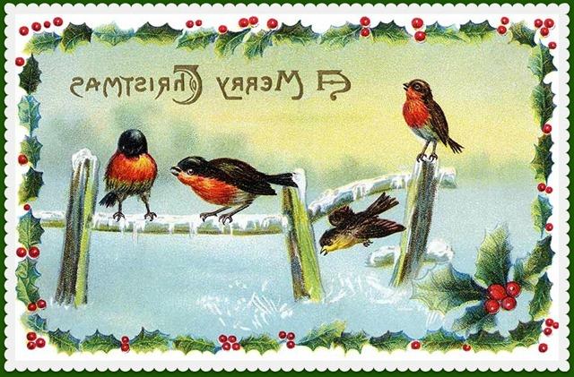 christmas_birds_transfer_4.jpg