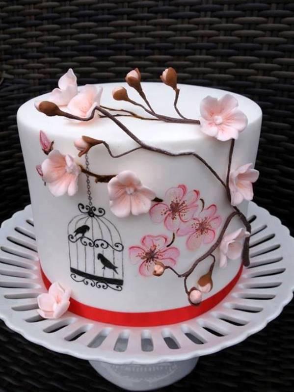 különleges torta képek Újabb 20+1 különleges torta   Kunigunda Kincsei különleges torta képek