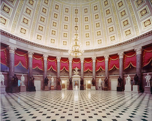 national_statuary_hall_collection.jpg