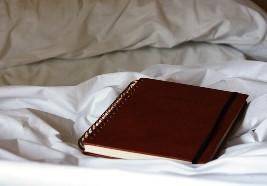 notebook-86792_960_720.jpg