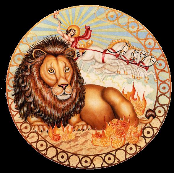oroszlan.png