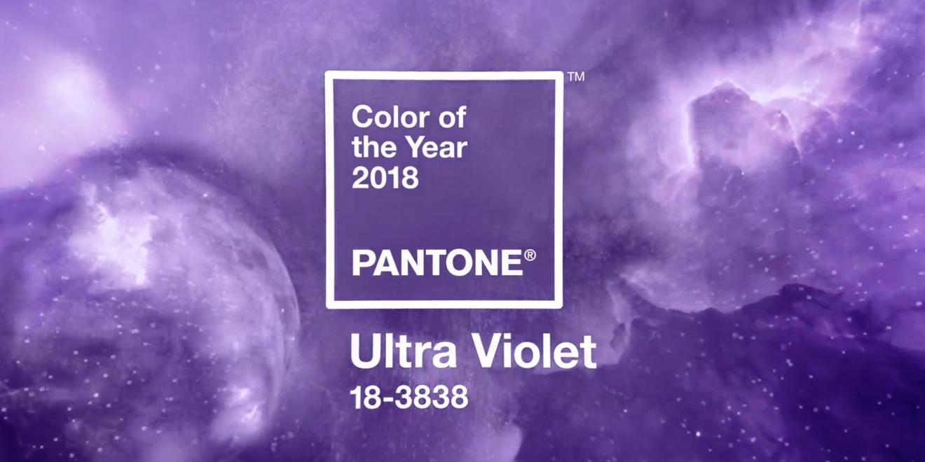 pantone-ultra-violet-page-2017.jpg