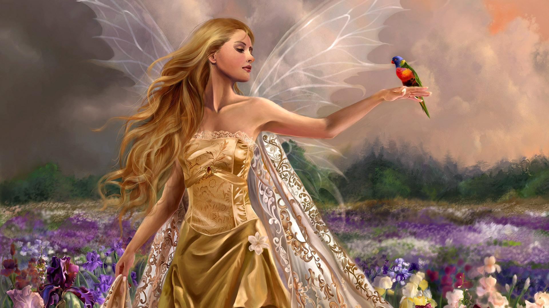 spring-fairy.jpg