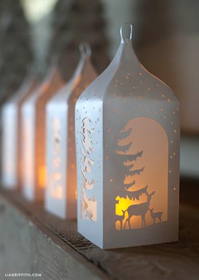 woodland_paper_lanterns.jpg