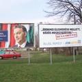 Valóban az alvilággal háborúzik Orbán Viktor?