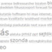 Heti blogszemle: 2009 01. 03. - 2009 01. 05. 09