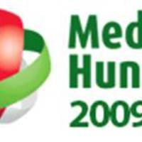 Újra Média Hungary! Május 26-27-én (T)rendetlenség?!
