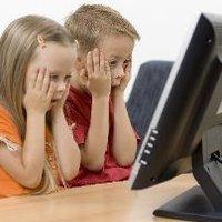 Kutatási eredmények: Ezek a mai gyerekek