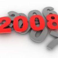 Mi történt 2008-ban a piackutatás világában