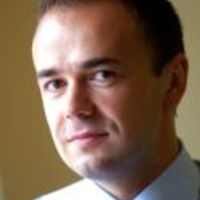 Azért írok szakmai blogot mert... válaszol Kurucz Imre (onlime.blog.hu)