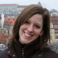 Azért írok szakmai blogot mert... válaszol Ihász Ingrid (rabbitblog.hu)