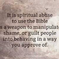 A Biblia megbízhatóságáról