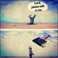 Kinyílik a biblia a zsebében