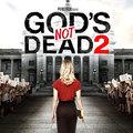 God's Not Dead 2 kritika