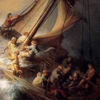 Citromos kávé - A Király hajója