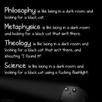 Citromos kávé - Nekem a filozófia...
