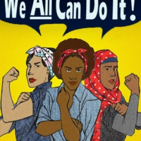 Mondvacsinált feminizmus