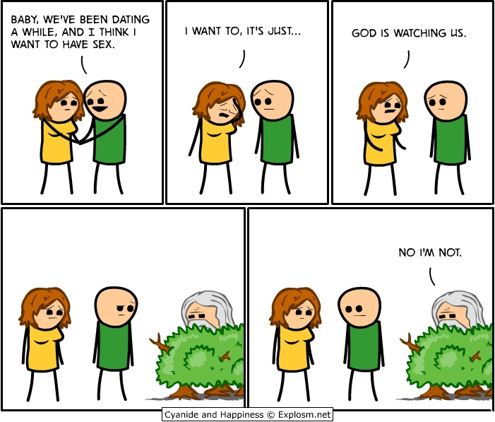 28c8872fa89d0768d6b59a88e9b307d9--god-is-cyanide-happiness.jpg