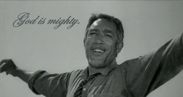 710full-zorba-the-greek-screenshot.jpg