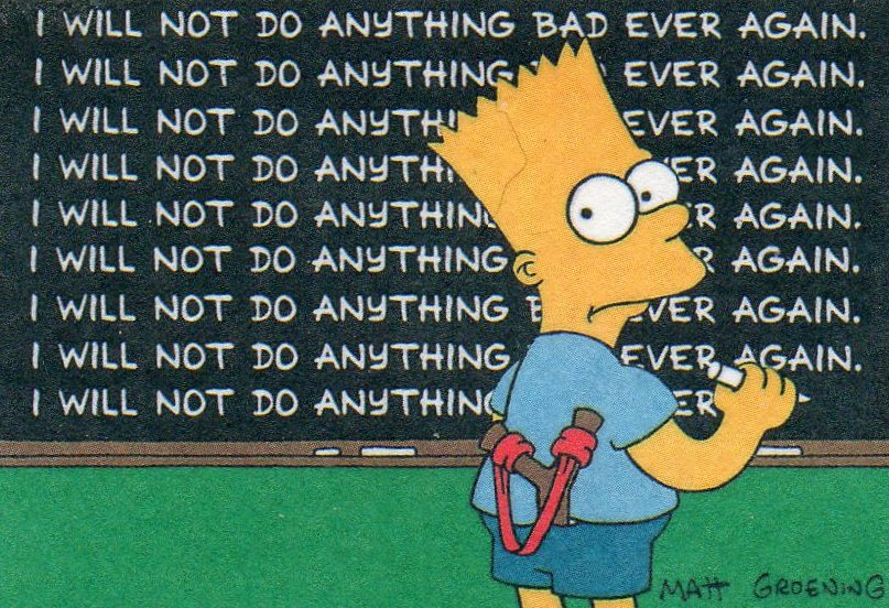bart-simpson-affirmation-2.jpg