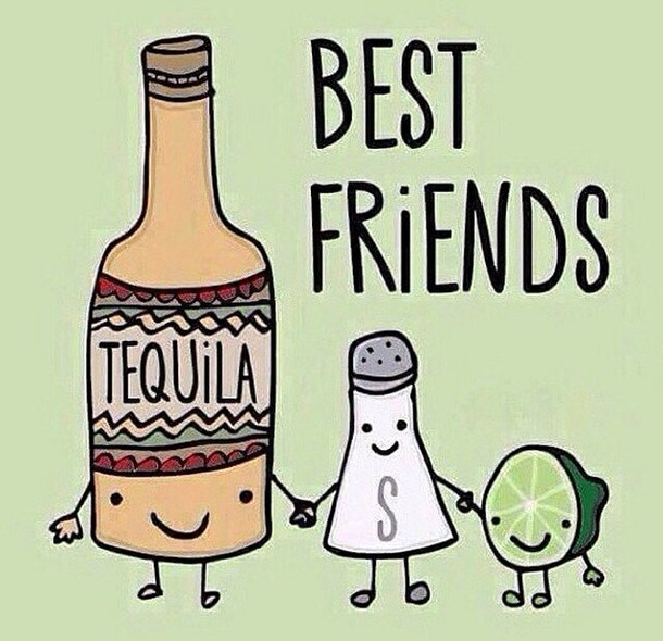 best-salt-funny-bestfriends-favim_com-2470413.jpg