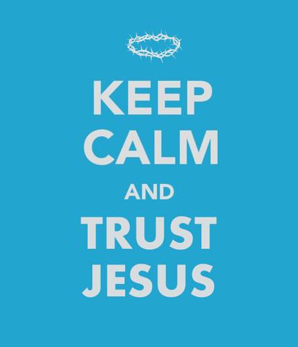 bible_god_jesus-6332838d38d57a01ca926d5a0ef0afac_h_1.jpg