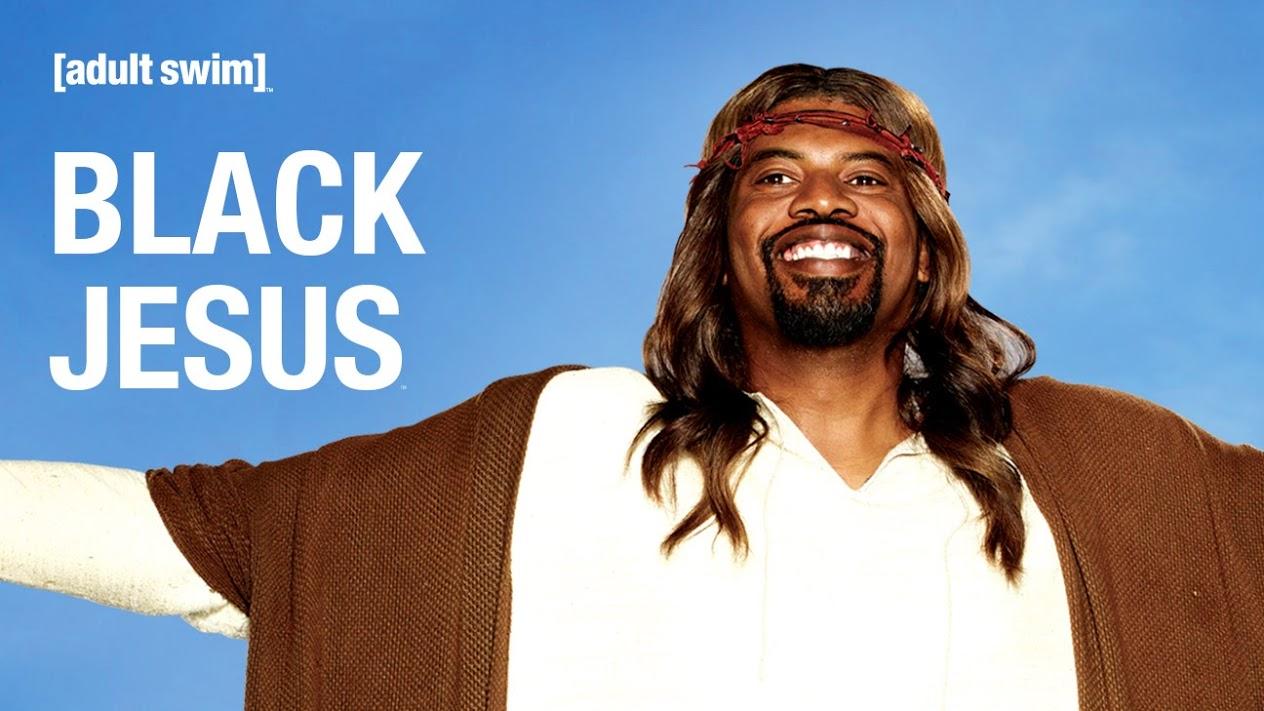 black_jesus.jpg