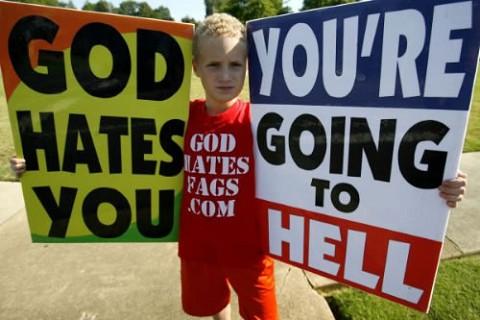 blog_god_hates_2.jpg