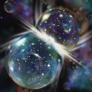 bubbles-meet-multiverse-300x300.jpg