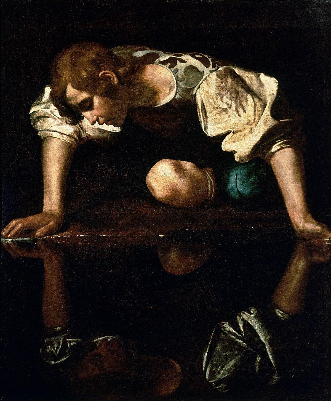 caravaggio_narcissus.jpg