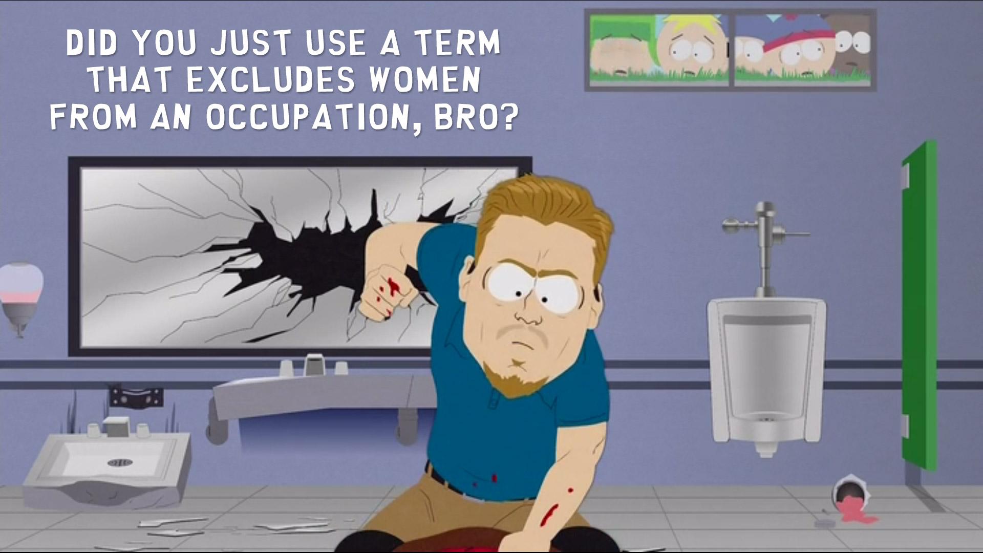 cartman-gets-beat-down.jpg