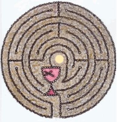 chrsitian_labirint.jpg