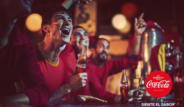 coca-cola-1.png