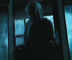 dementor3.jpg