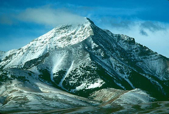 diamond-peak-idaho.jpg