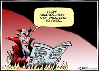 fanaticism.jpg