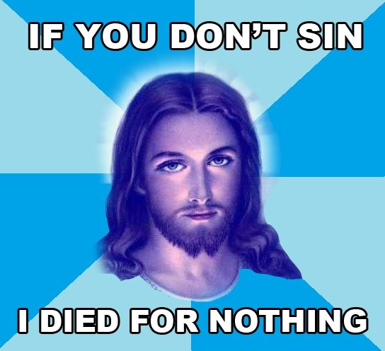 funny-pictures-auto-jesus-sin-356229_1.jpeg