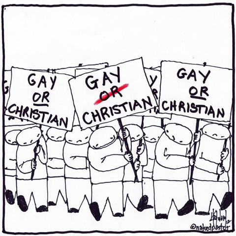 gay-or-christian.jpg