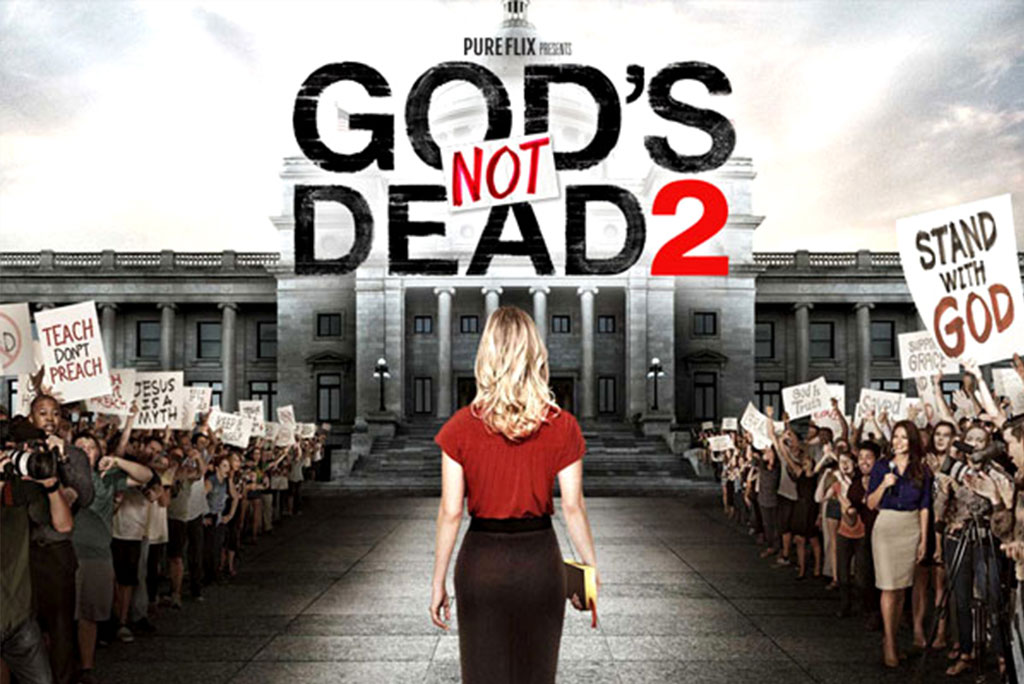 god-not-dead-rpt-in-1.jpg