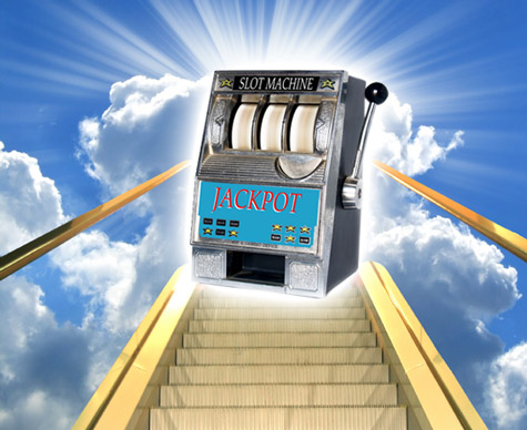 god-slot-machine.jpg