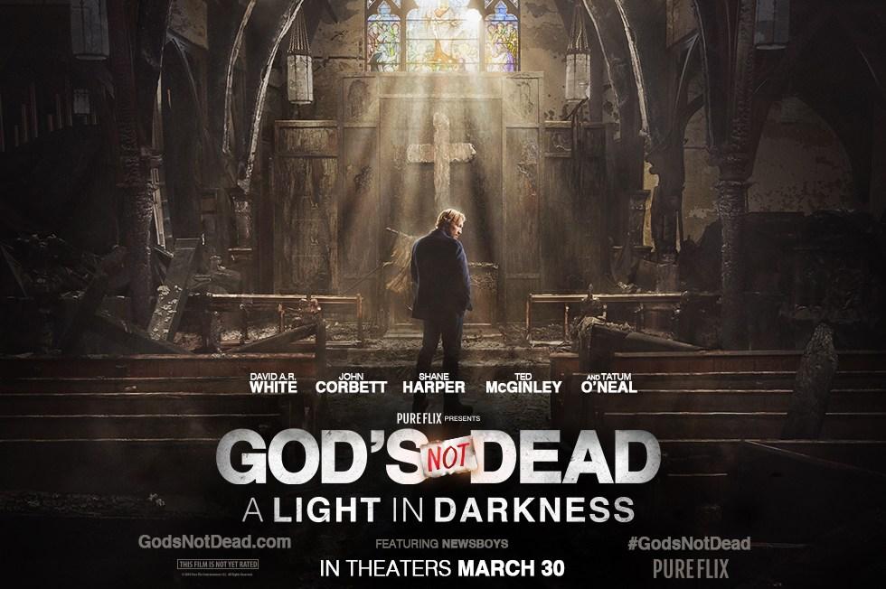 gods-not-dead-3.jpg