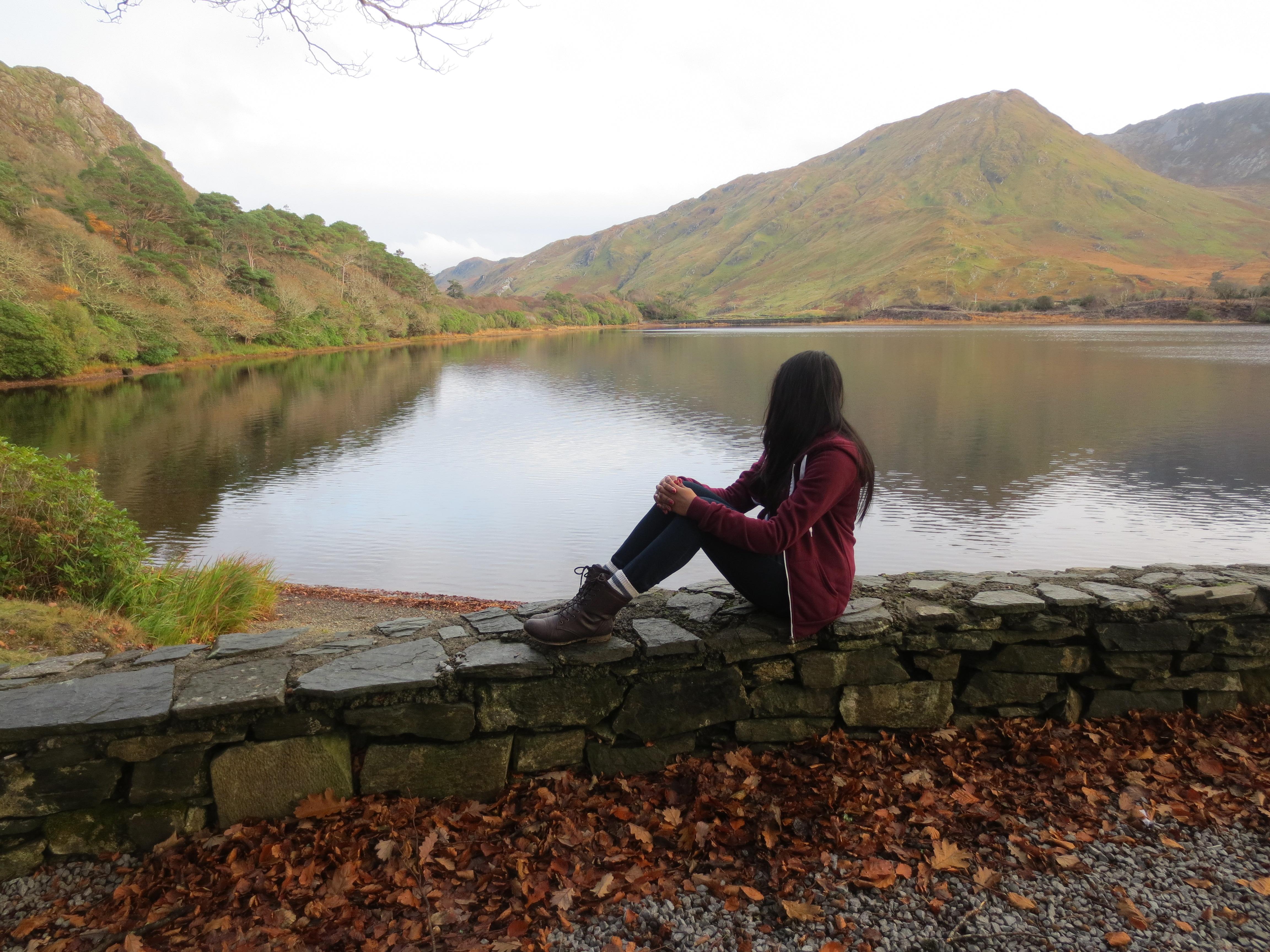 lakewatching.jpg