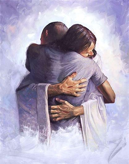 love-of-god-jesus.jpg
